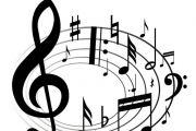 Libretto dei canti