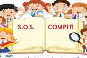 S.O.S. Compiti